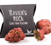 Raven's Rock